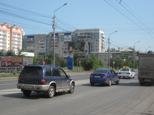Томск 62b
