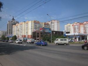 Томск 62a